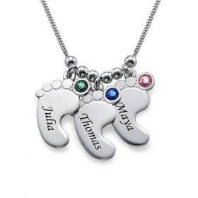 Mom-Jewelry-Baby-Feet-Necklace_jumbo-500×500-280×280