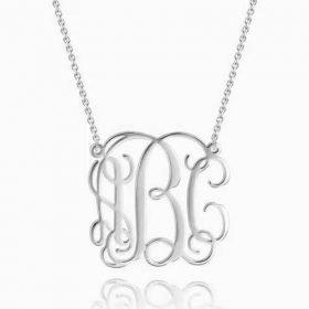 Monogram-Necklace-006-280×280