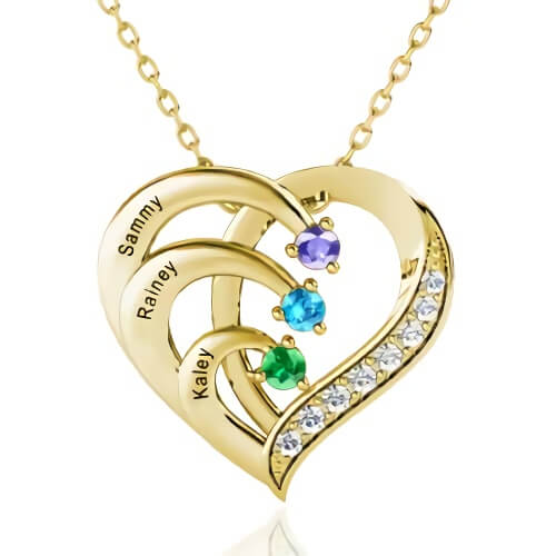 personalized-heart-necklace-with-3-birthstone-engraved-3-name-necklace-gold-personalized-gift-for-heUpRGBnoise_scaleLevel1height-500UpRGBnoiseLevel3.jpg