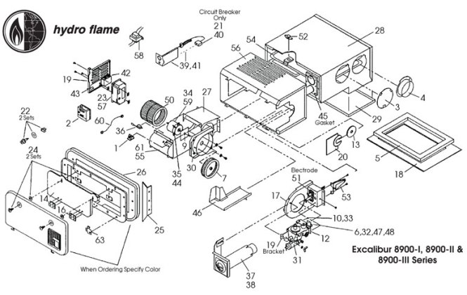 rv furnace wiring diagram rv image wiring diagram suburban rv furnace wiring diagram wiring diagram on rv furnace wiring diagram
