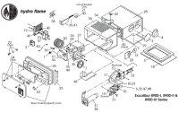 Atwood Furnace Wiring Diagram : 29 Wiring Diagram Images ...
