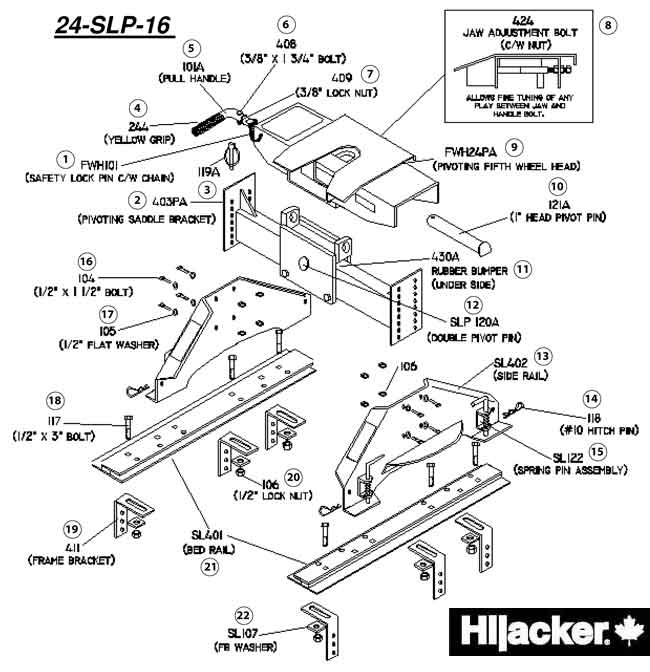 1993 Jayco Wiring Diagram Jayco Connector Diagram Wiring