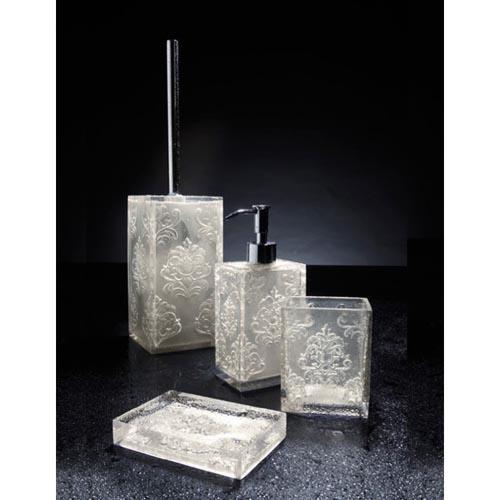 accessori da bagno napoli  accessori bagno napoli