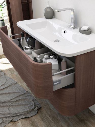 mobili da bagno napoli  mobili bagno napoli  arredo