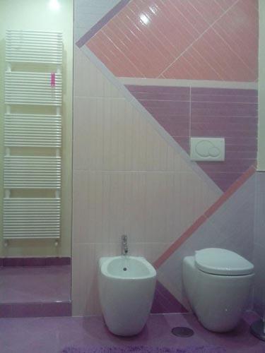 rivestimenti bagno napoli  rivestimenti bagno classico e