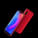 5 Smartphone Murah Terbaik 2018