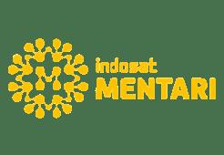 Logo Mentari