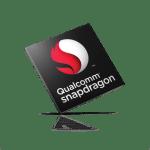 Prosesor terbaik 2018 dari Qualcomm Snapdragon