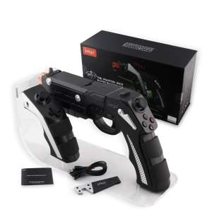 Controller Game Pistol