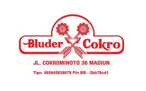 logo_cv_bluder_cokro_madiun