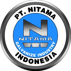 logo_pt_nitama