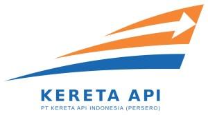 logo_pt_kai