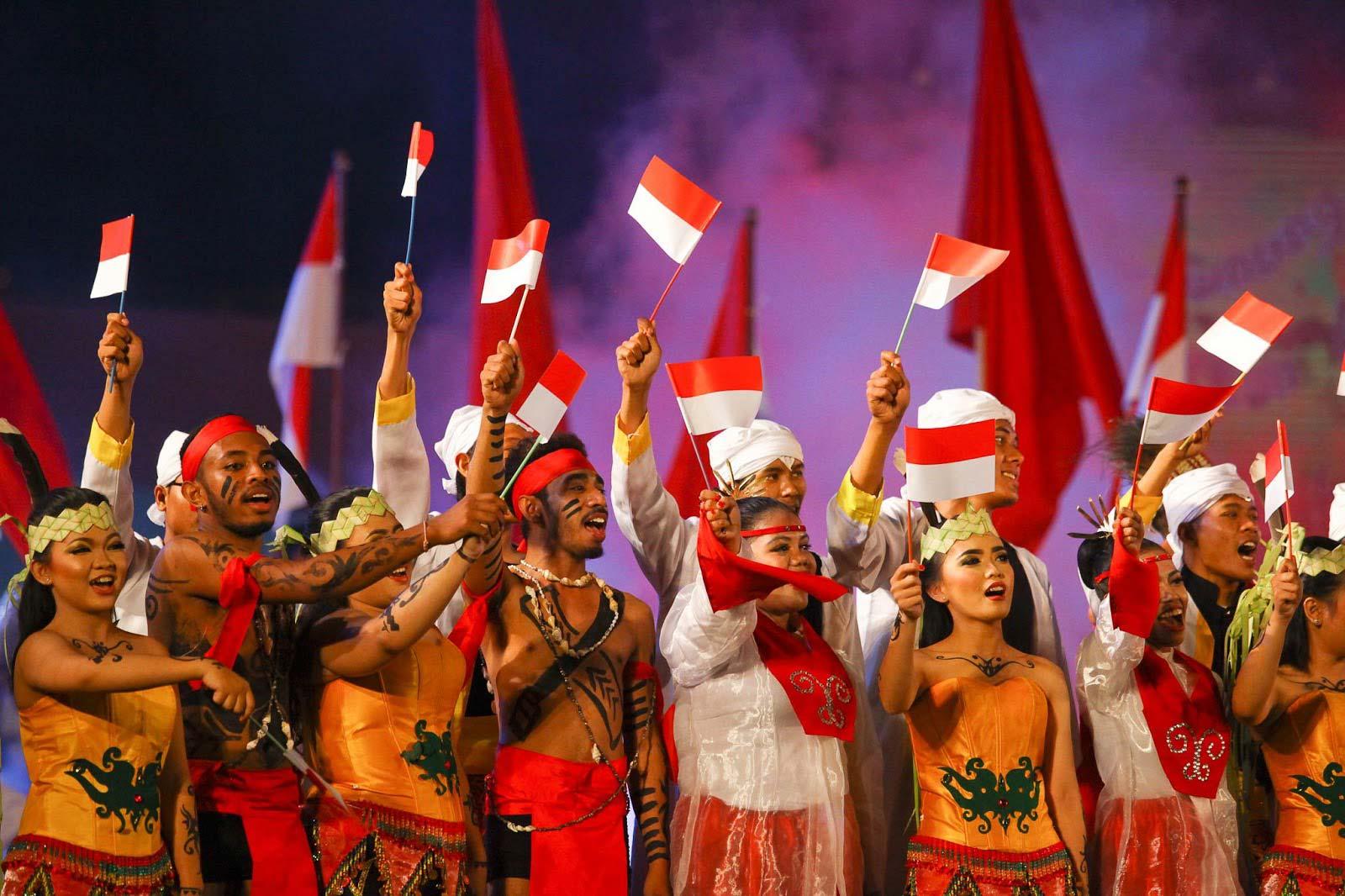 keragaman_budaya_indonesia