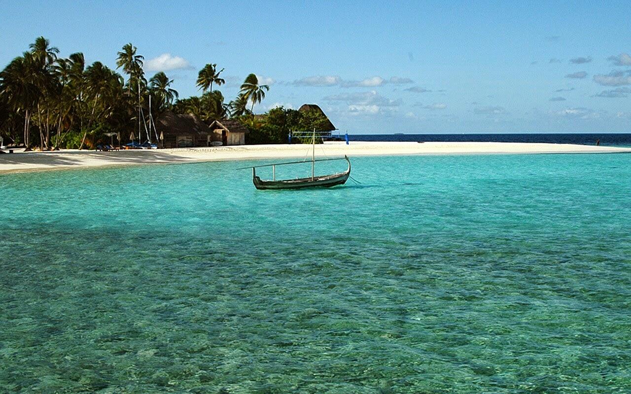 Pantai Sulawesi atau Laut Sulawesi, Maritim Indonesia