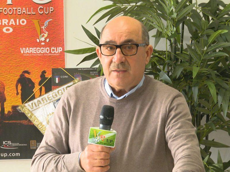 La escritora marroquí loubna serraj consigue el premio orange del libro africano. Home Viareggio Cup - Viareggio Cup