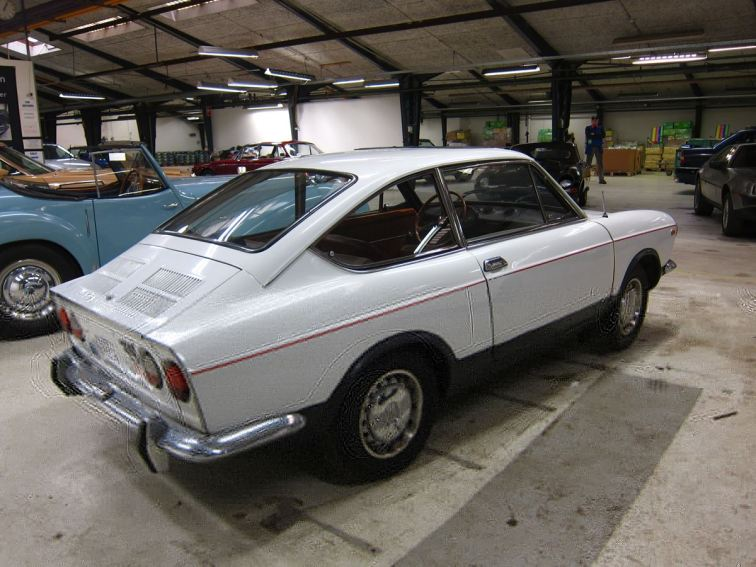 BB_Auktion13April_Fiat850SportCoupe_1973 (1)