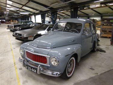 BB800px_Volvo444_1956 (4)