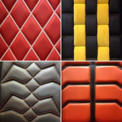 99d0a18c4db8fbda5673711ae0318573-leather-seat-covers-car-upholstery