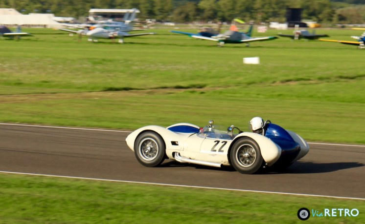 Goodwood Revival 2018-224