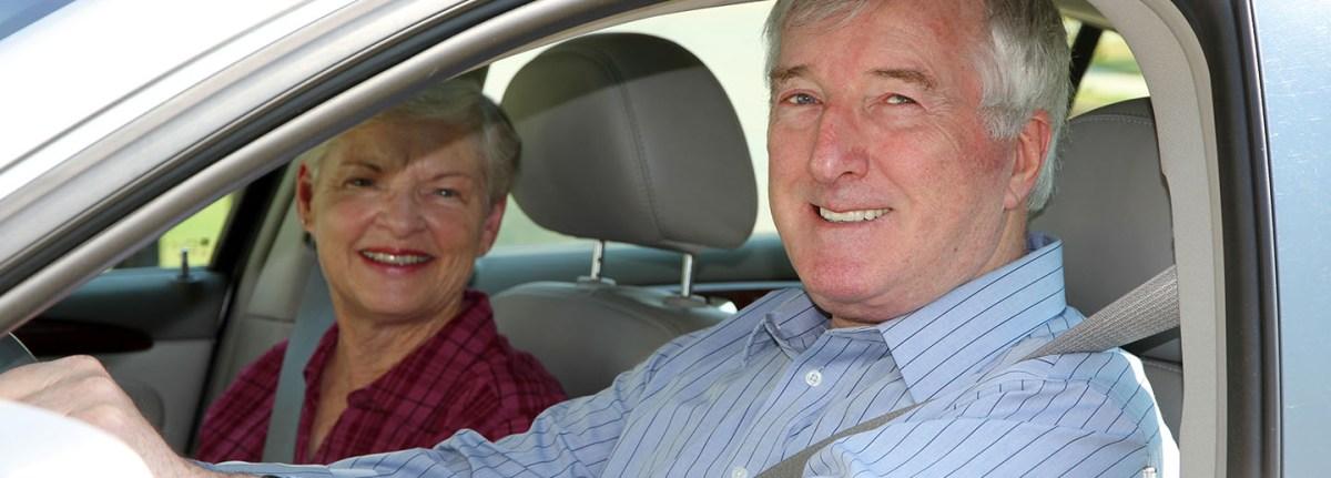 No Register Best Senior Online Dating Site
