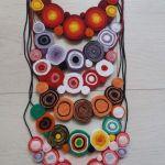 Roxuletz Atelier handmade with love