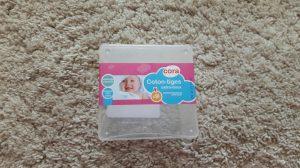 produse consumate de bebe in luna septembrie