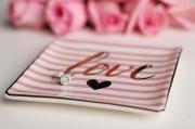 Nunta de bumbac - 10 idei de cadouri