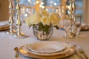 Nunta de argint - 20 idei de cadouri