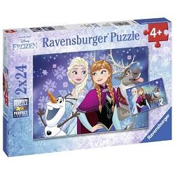 puzzle copii 4 ani