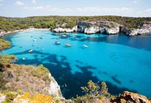 Blog | Islas que transmiten sensación de libertad y resultan irresistibles
