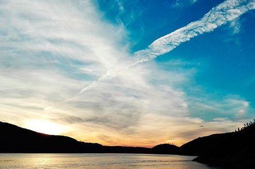 Viaje Canadá - Alto y Bajo Este Plus en Fly and Drive