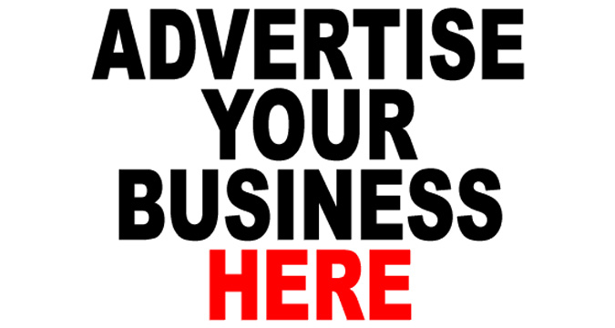 Image result for advertise here pix