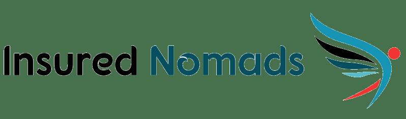 5f6cb43e7166c1d2009a5811 insured nomads logo transparent - Policies for Individuals