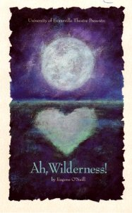 wilderness_cover