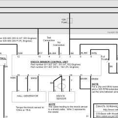Kia Rio 2003 Radio Wiring Diagram Toyota Camry Exhaust System Megasquirt Support Forum (msextra) • Bosch Knock Sensors (view Topic)
