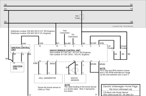 small resolution of knock sensor wiring diagram 1988 jimmy wiring diagram paper 2003 silverado knock sensor wiring diagram data