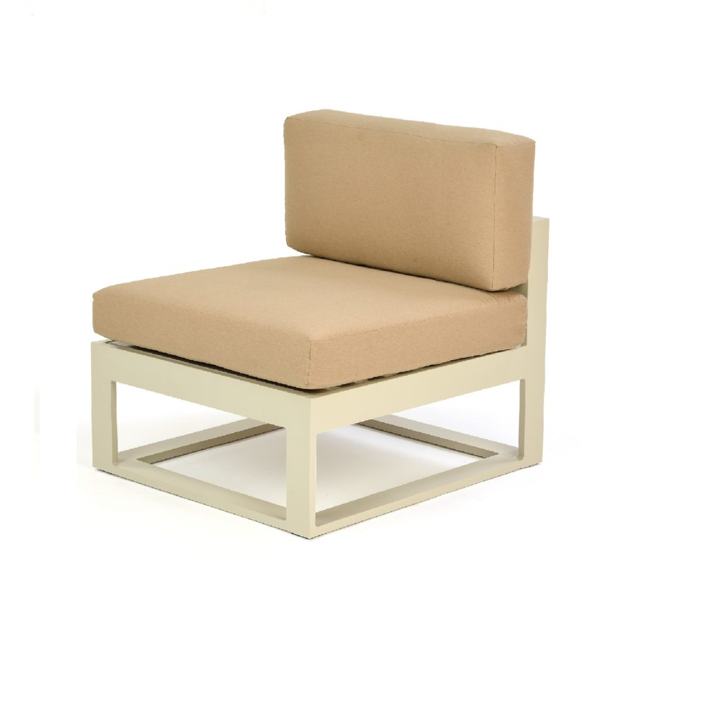 sofa liquidation sale ps bed review via trading of hospitality outdoor furniture