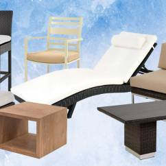 Sofa Liquidation Sale Score Sepsis Definition Via Trading Of Hospitality Outdoor Furniture