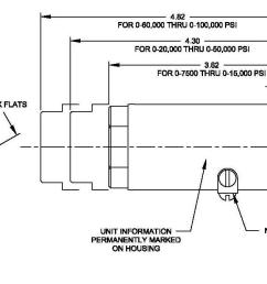 blueprint image [ 2037 x 672 Pixel ]