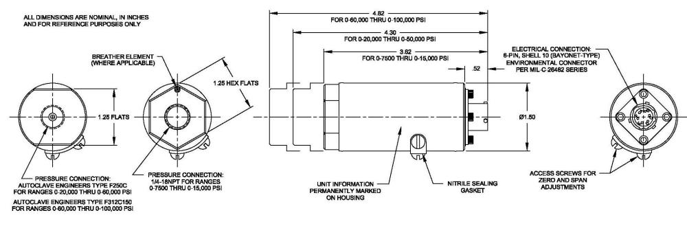 medium resolution of blueprint image