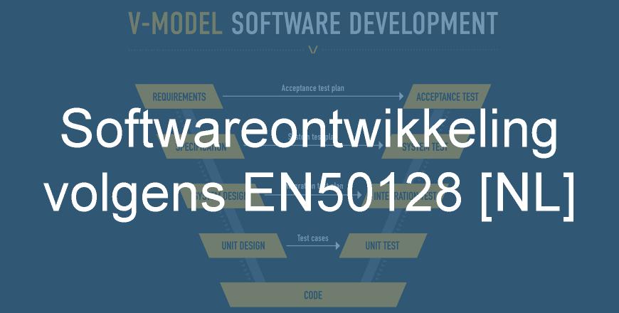 image training v-model development