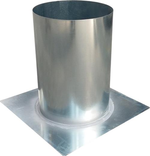 filtre hotte de cuisine