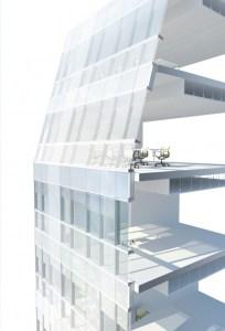 vib.neuroscience.cea.detail façade1
