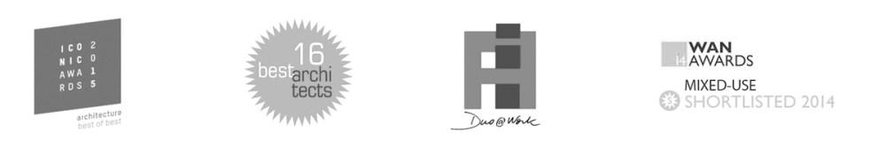 bandeau site web 3