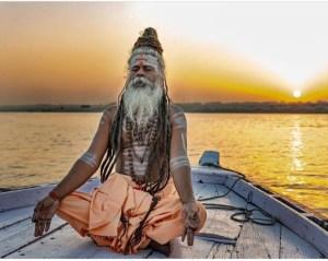 yoga asanas for mental peace