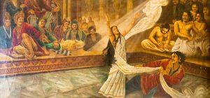 raksha-bandhan-legends