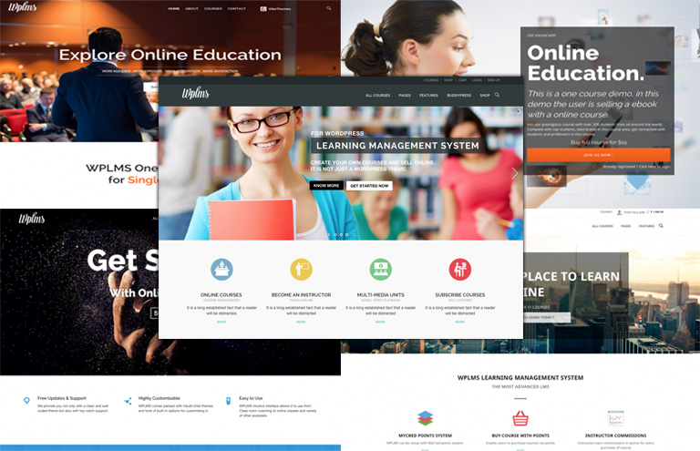wplms_education_theme