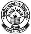 VIBGYOR High CBSE Curriculum School
