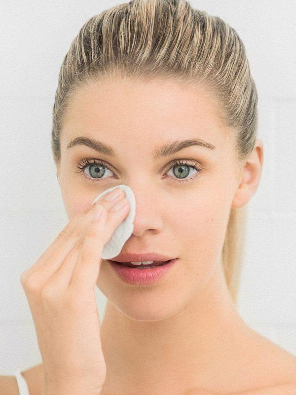 acne treatment canton