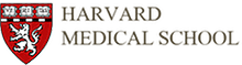 harvard-medical-logo